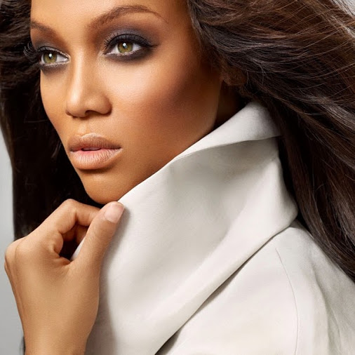 Tyra Banks Clothing Line: 301 Moved Permanently